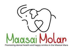 Maasai Molar